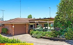 1/27 Woods Road, South Windsor NSW