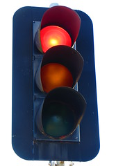1980s Aldridge signals - Laffers Rd, Belair (RS 1990) Tags: belair lights crossing traffic pedestrian september signals adelaide friday 1980s 5th southaustralia aldridge ats 2014 laffersrd