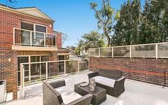 12 Webb Street, Croydon NSW