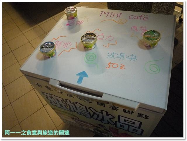 台東旅遊景點夜訪小野柳釋迦冰淇淋image029