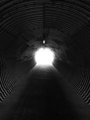 Tunnel (MarioGadingerPhotography) Tags: 3 canon photography eos 50mm three picture samsung note galaxy dslr 18 bilder kamera drei mdg objektiv spiegelreflex 600d spiegelreflexkamera mdgphotography