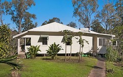 53 Fox Rd, Rosebank NSW