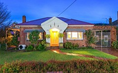 681 Sackville Street, Albury NSW