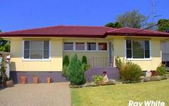 35 Bradman Avenue, Warilla NSW