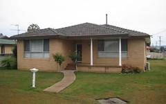 47 George Street, Cessnock NSW
