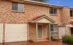 13/80 Flora Street, Kirrawee NSW