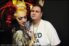 mas2315copy (paradeimages) Tags: rock houseparty punk pbr sirmark missalternativeseattle skylarsweetheart