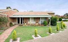 4/438 Kooringal Road, Kooringal NSW
