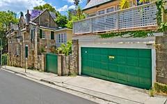 28 Yarranabbe Road, Darling Point NSW