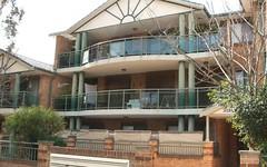 272931 Reynolds Avenue, Bankstown NSW