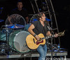 Joe Nichols @ Take Me Downtown Tour, DTE Energy Music Theatre, Clarkston, MI - 08-22-14