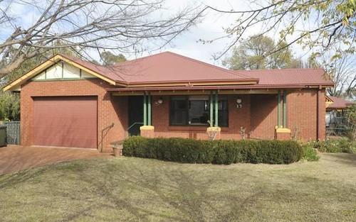 37 Allandale Dr, Dubbo NSW 2830