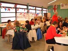 mot-2002-riviere-sur-tarn-meal01_800x600