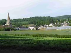 mot-2005-berny-riviere-p5310095_800x599