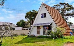 17 Flinders Avenue, Killarney Vale NSW