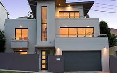 2 Close Street, Coogee NSW