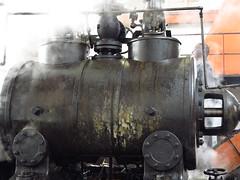 036 (alexandre.vingtier) Tags: haiti rum caphaitien nazon clairin rhumagricole distillerielarue