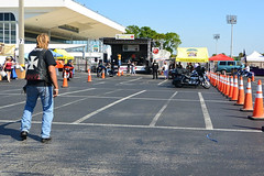 "Smiles Ride 4 Kids 2014 • <a style=""font-size:0.8em;"" href=""http://www.flickr.com/photos/85608671@N08/15045113466/"" target=""_blank"">View on Flickr</a>"