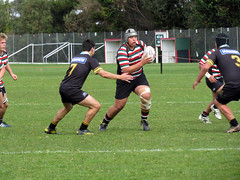 "Whangarei Boys 8 • <a style=""font-size:0.8em;"" href=""http://www.flickr.com/photos/84092708@N05/15054857591/"" target=""_blank"">View on Flickr</a>"