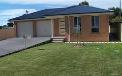40 North Street, Crookwell NSW