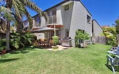9/192 Ocean Street, Narrabeen NSW