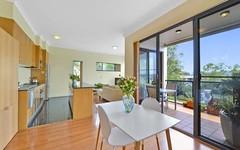 122a Regent Street, Riverstone NSW