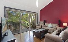 22/38 Stanley Road, Epping NSW