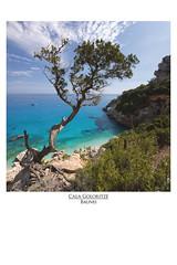 Panoramica_senza titolo1 (Photonico's [nico_onida]) Tags: italy panorama colors canon lights sardinia shadows sa cala baunei photonico ogliastra goloritzé