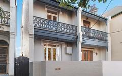 214 West Street, Crows Nest NSW