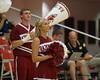 University of Arkansas vs Tennessee State University Volleyball (Garagewerks) Tags: woman college sport female university all state tennessee sony volleyball arkansas cheerleader f28 70200mm views50 views100 views200 views300 views250 views150 slta77v