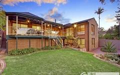 42 Balaka Drive, Carlingford NSW