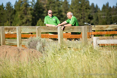 2014-Oregon-Senior-Games-Visit-Bend--1035jpg_14323017640_o (OregonSeniorGames) Tags: bend nate â© wyethvisit