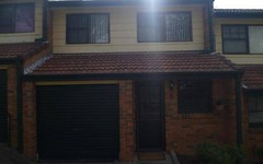 2/76 King Street, Muswellbrook NSW