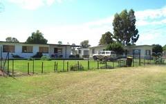 35 - 37 Bingera Street, Pallamallawa NSW