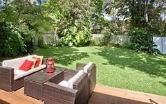 3 Phillip Avenue, Seaforth NSW