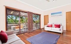 18 Hobart Place, Illawong NSW