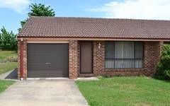 22/53 Pipers Flat Road, Wallerawang NSW