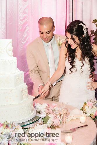madona+danny_wedding_1469-X2