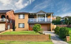 117 Landy Drive, Mount Warrigal NSW