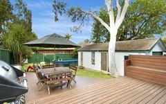 7 Tea Gardens Avenue, Kirrawee NSW