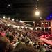 32-Puy-du-Fou - 22 août 2014 11-00