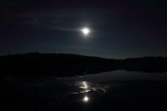 Moonlight_2014_09_07_0040 (FarmerJohnn) Tags: cloud moon lake reflection water night clouds canon suomi finland calm september silence midnight moonlight vesi kuu y laukaa jrvi pilvi keskinen syyskuu tyyni keskiy kuutamo valkola vedenpinta hiljaisuus septembermoon lakesurface canon7d heijatus anttospohja juhanianttonen ef1635l28iiusm