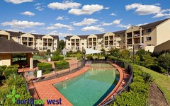 61/6 Nile Close, Marsfield NSW