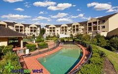 61/6 Nile Close, Marsfield NSW