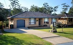 92 Bailey Avenue, Coffs Harbour NSW