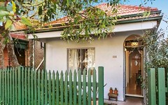 306 Norton Street, Leichhardt NSW