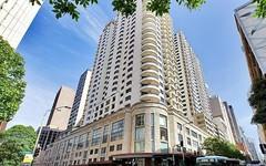 500/317 Castlereagh Street, Sydney NSW