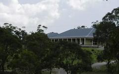 60 Macarthur Road, Big Hill NSW