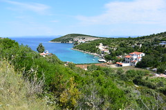 Croatia, Hvar and some Split (@heidenstrom) Tags: sun beach relaxing croatia diving split hvar hollyday