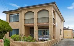 4 Berry Street, Rosebery NSW